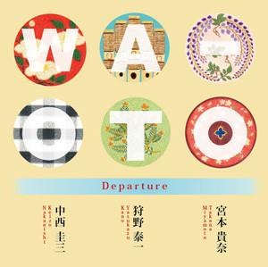 WA-OTO
