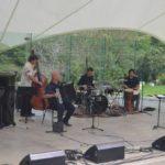 オーストラリアの情報サイト「Bega District News」に「Summer Sounds」のレポートが掲載されました。